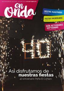 revista_enonda_n018_septiembre_2016