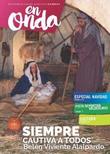 Revista_EnOnda_N020_enero_2017