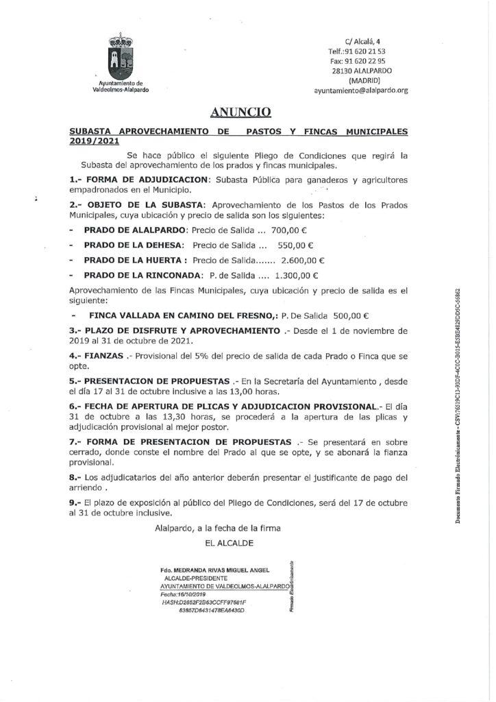 SUBASTA PASTOS_page-0001