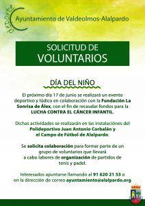Solicitud-de-Voluntarios_web