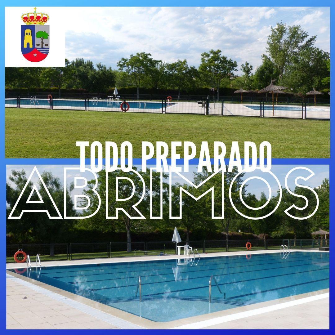 TODO PREPARADO(2)