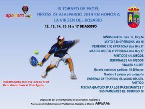 TORNEO PADEL FIESTAS ALALPARDO 2019_page-0001