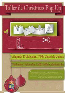 taller-de-christmas-pop-up