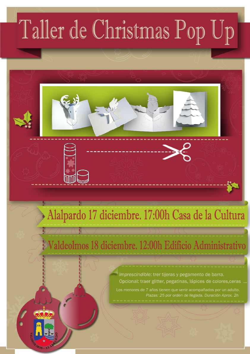 taller-de-christmas-pop-up