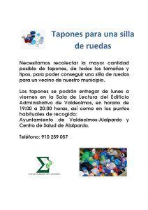 Tapones_modf-001