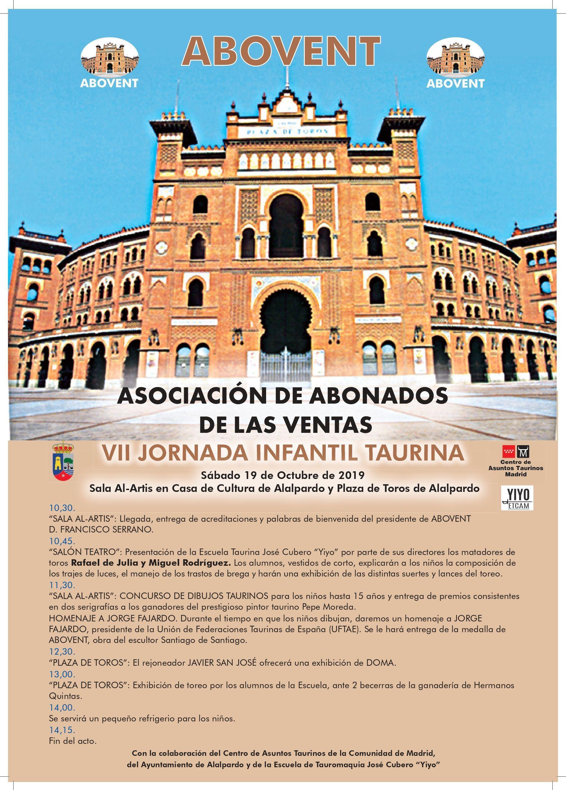 VII Jornada Infantil Taurina. Cartel.(1)_page-0001