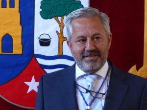 Fernando José Cuesta Martín-Gil