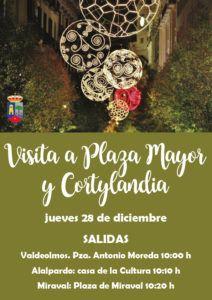 Visita-Plaza-Mayor