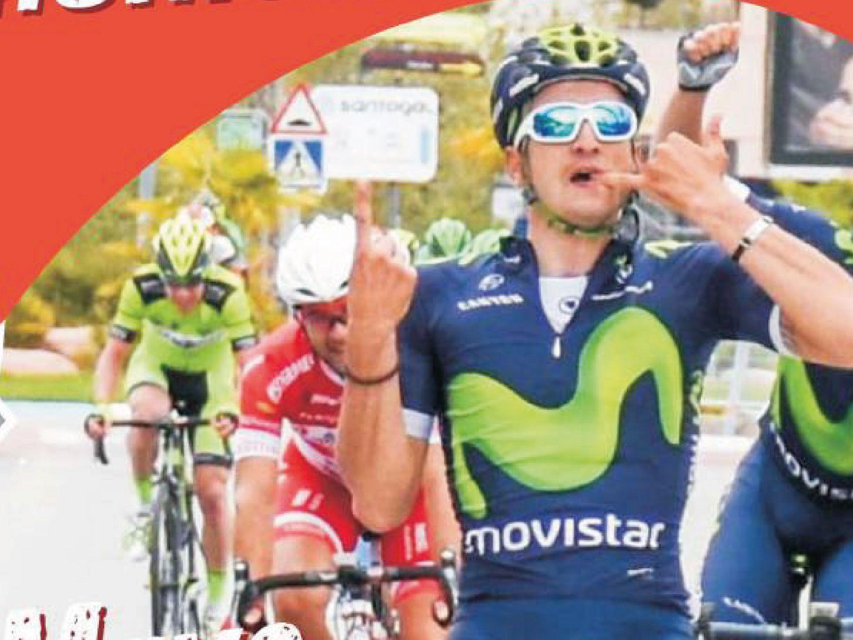 Vuelta-Ciclista-Internacional-de-la-CAM