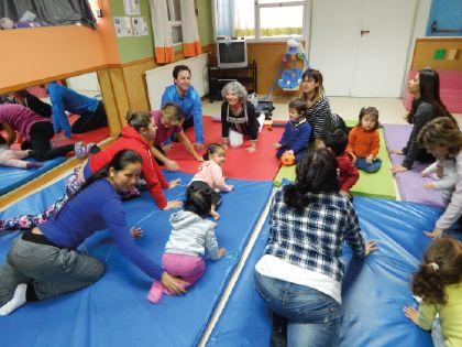 Yoga-casa-de-Niños-Alalpardo-WP