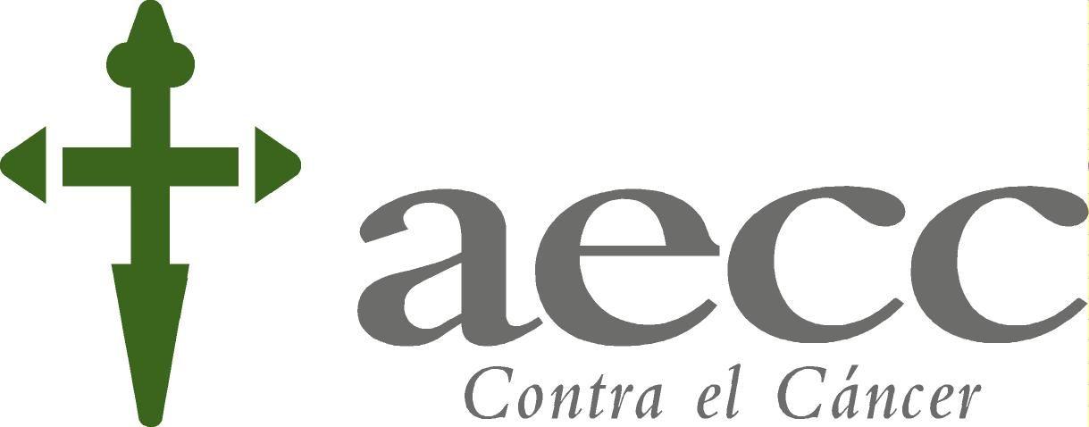 aecc1