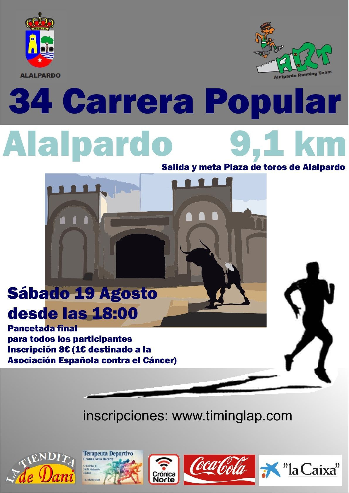 cartel 34 carrerar alalpardo v2-001