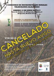 cartel-micrometrajes-CANCELADO