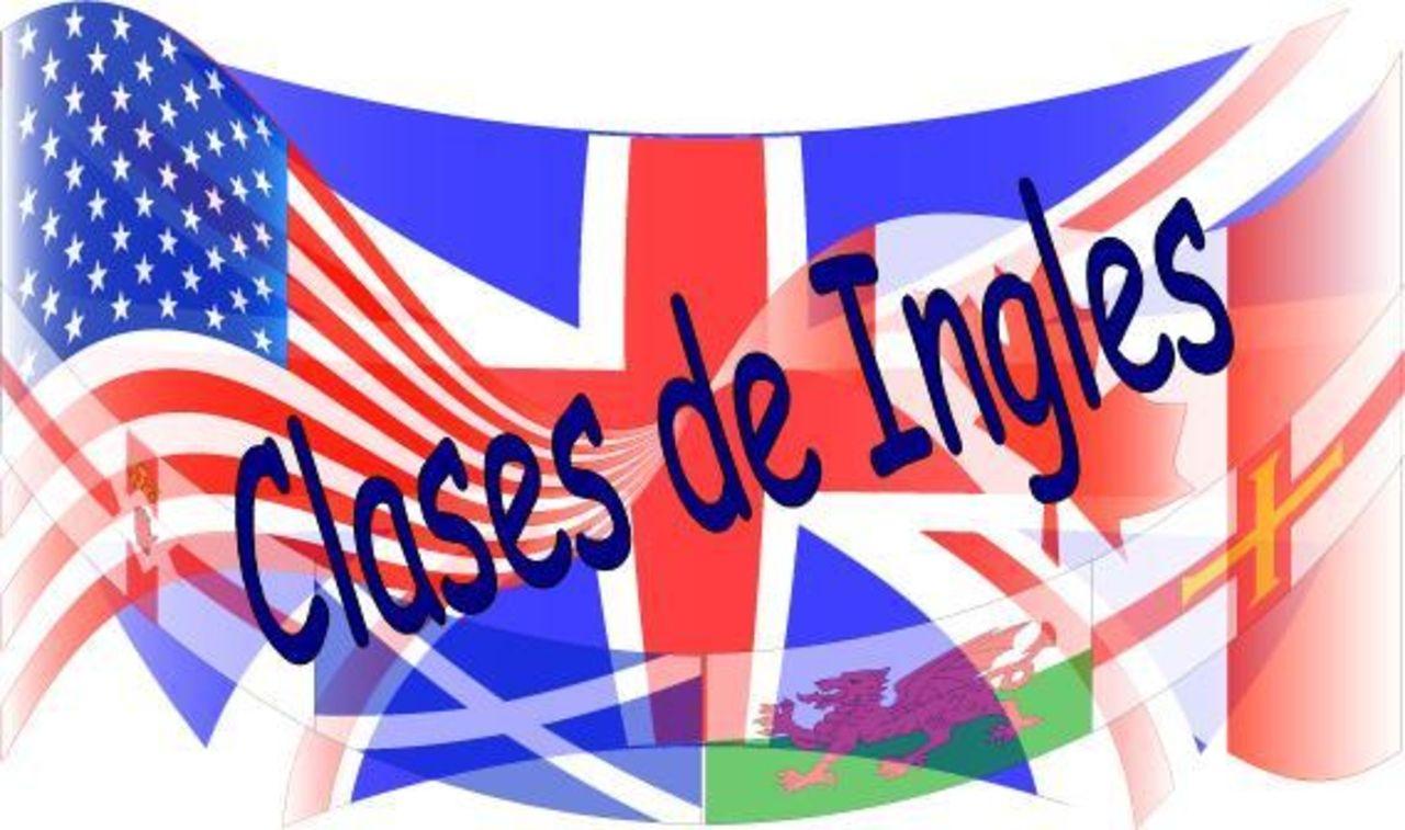 clases20de20ingles20banderas_big