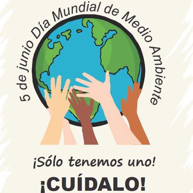 el-dia-mundial-del-medio-ambiente