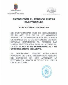 elecciones jpg