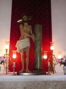 fiestas-cristo-columna