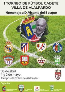 I Torneo_delantera