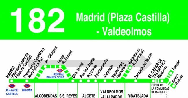 horario-ida-182-madrid-alcobendas-valdeolmos-alalpardo-autobuses-interurbanos-web