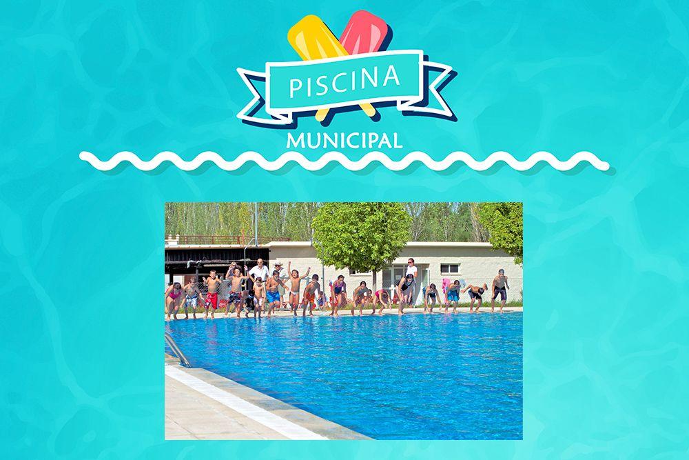 img-cartel-piscina-municipal-valdeolmos-alalpardo