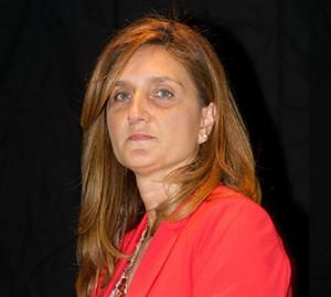 Mónica Gil González.