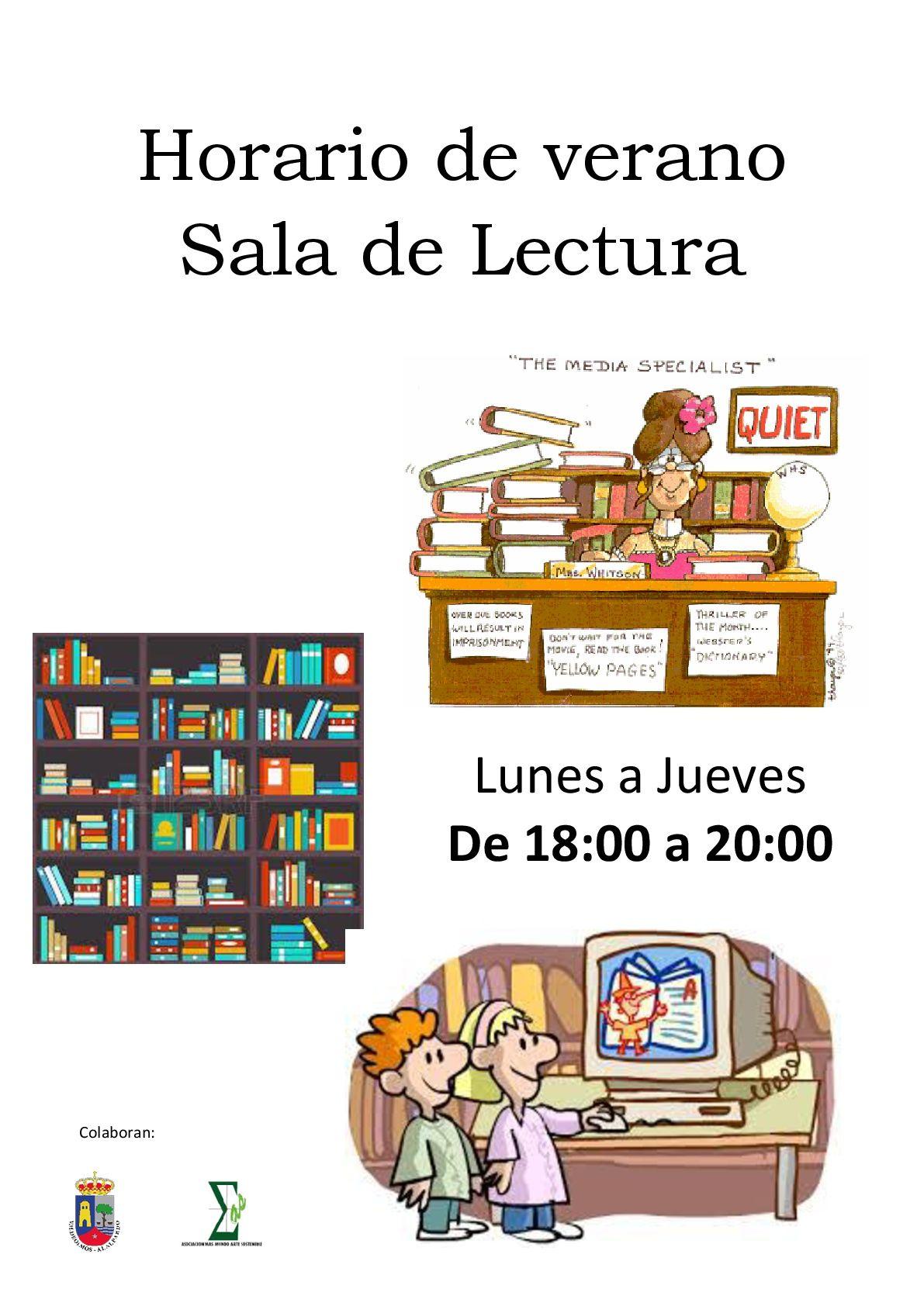 nuevo horario sala lectura-001