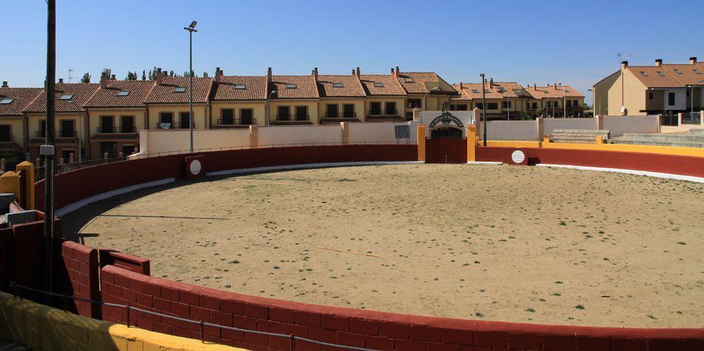 plaza-valdeolmos