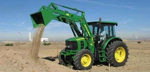 txt1_Tractores_JohnDeere_1293219551