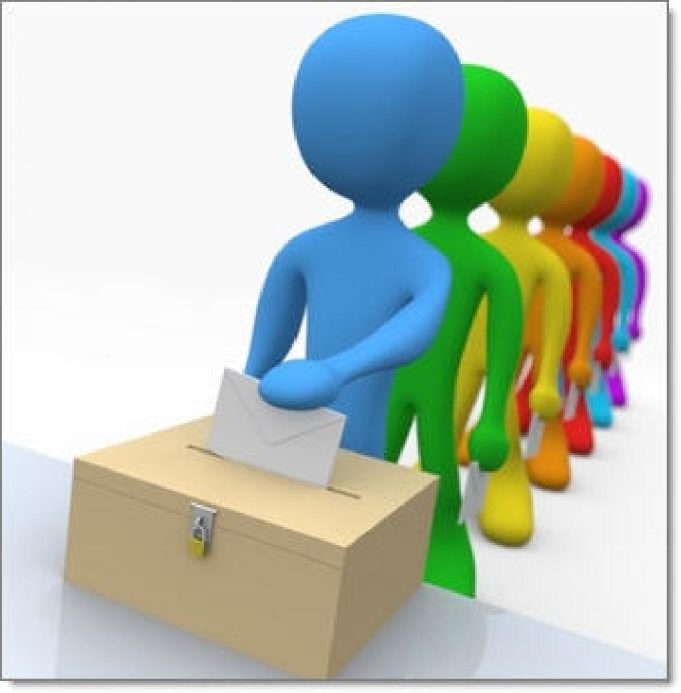 urna-voto-jovenes