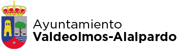 Ayuntamiento Valdeolmos Alalpardo