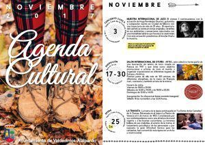 Agenda-Cultural_Noviembre