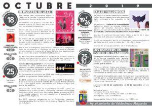 4_Agenda Cultural_OCTUBRE 2019_page-0001