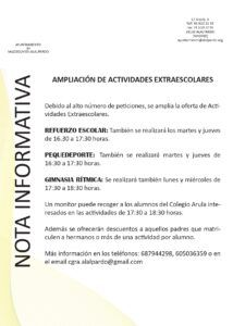 AMPLIACION ACTIVIDADES EXTRAESCOLARES_page-0001