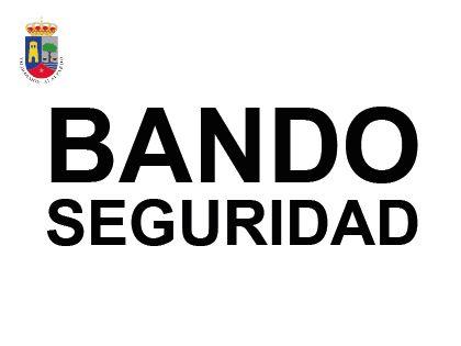 Bando_Seguridad