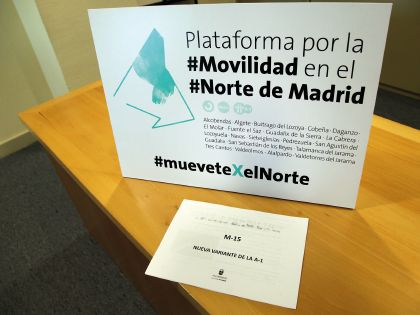 Plataforma Movilidad