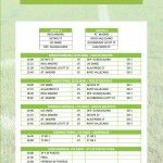 Calendario de partidos-001