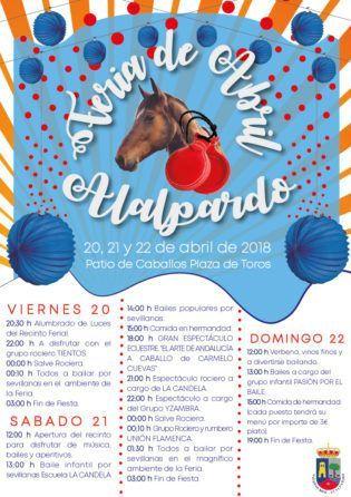 Feria-de-Abril