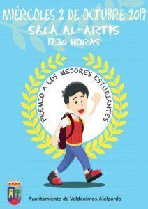 Cartel Premio Mejores Estudiantes_page-0001