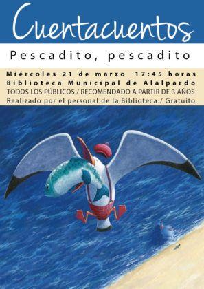 Cuentacuentos-Biblioteca-Pescadito