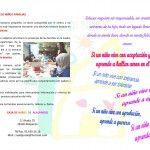 DIPTICO-2-INFORMACION-CASA-DE-NINOS-002