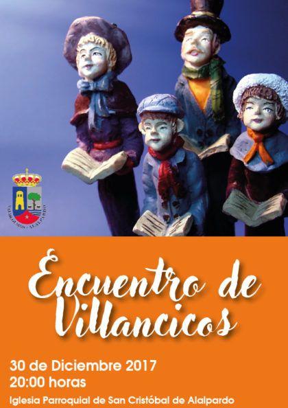 Encuentro-de-Villancicos