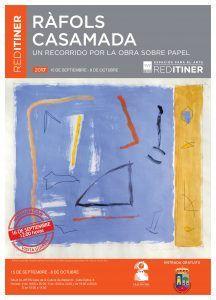 Exposición RAFOLS-2_659-001