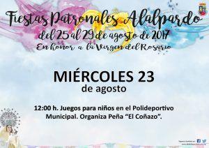Fiestas-Alalpardo_23-AGOSTO