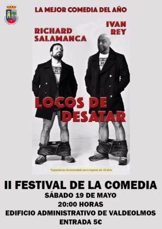 II-Festival-de-la-Comedia
