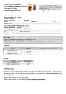 Inscripcion Tarde + diver alalpardo_page-0001