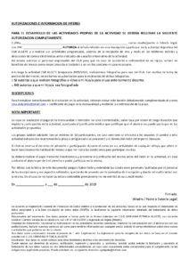 Inscripcion Tarde + diver alalpardo_page-0002