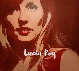 LUCIA REY