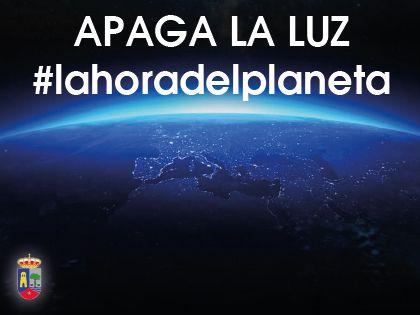 La-hora-del-planeta-WP