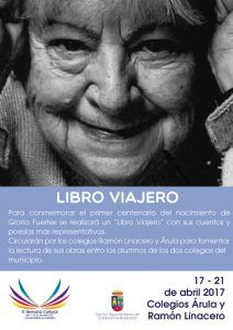 Libro-Viajero_GLORIA-FUERTES