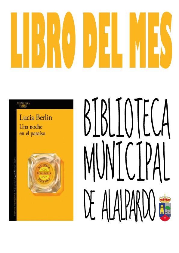 Libro-del-Mes-ENERO-2019